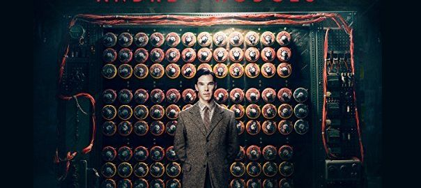 Alan_ Turing - The Enigma